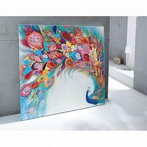 Moderne Kunst Leinwand : die besten 17 ideen zu acrylbilder auf pinterest acryl acrylbilder abstrakt und abstrakte ~ Markanthonyermac.com Haus und Dekorationen