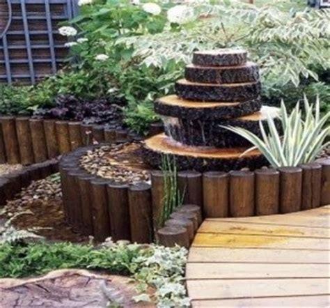 choisir une fontaine de jardin conseils et prix habitatpresto