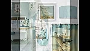 Maritime Gartendeko Selber Machen : badezimmer deko ideen im maritim look zum selbermachen youtube ~ Whattoseeinmadrid.com Haus und Dekorationen