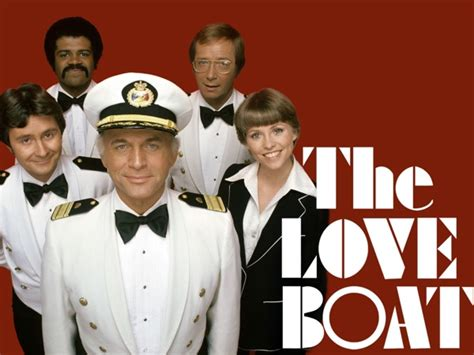 The Love Boat Theme Song Free Download by Apg 169 I M Captain Stubing Airline Pilot Guy
