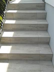 carrelage exterieur pour escalier carrelage id 233 es de d 233 coration de maison lblagj6bm7