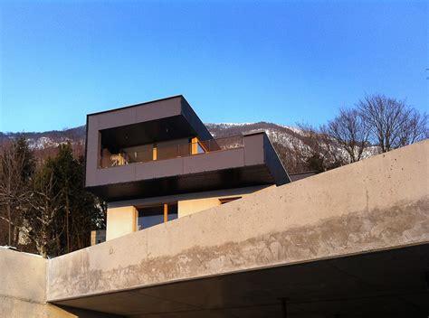 design cout construction maison individuelle au m2 39 besancon cout besancon pro lute info