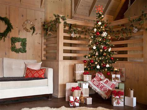 Christmas Traditions Around The World  Hgtv's Decorating