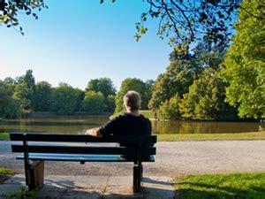 info retraite nouveaux plafonds 2013 pour percevoir la pension de r 233 version comment faire