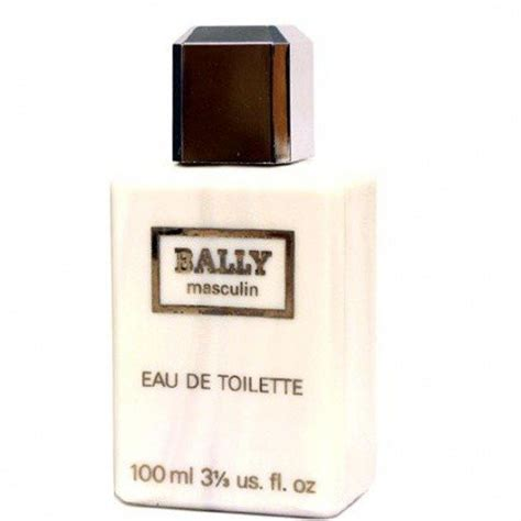bally masculin eau de toilette reviews and rating