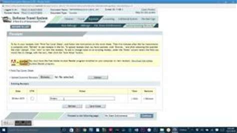 nrows help desk number buyerpricer