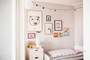Bilder Für Kinderzimmer : bilder kinderzimmer haus und design ~ Markanthonyermac.com Haus und Dekorationen
