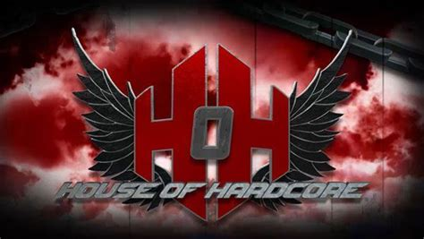 From The Indie Rumor Mill Tommy Dreamer's House Of