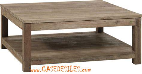 table basse prix table basse
