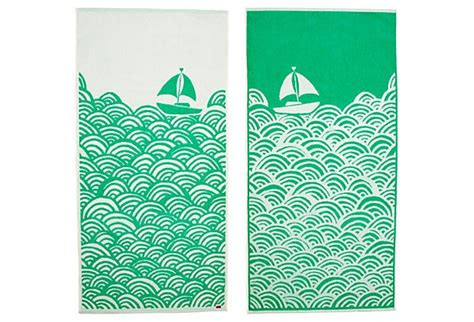 Boat Beach Towels by 29 Best Images About Towels On Pinterest Baby Toddler