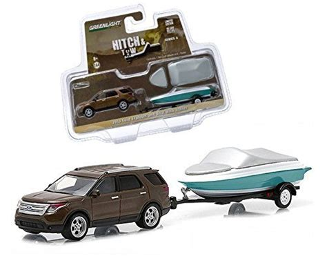 Toy Fishing Boat And Trailer by Compare Price To Toy Truck With Boat Trailer Tragerlaw Biz