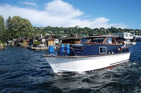 Private Boat Tours In Seattle by The 10 Best Seattle Boat Tours Water Sports Tripadvisor