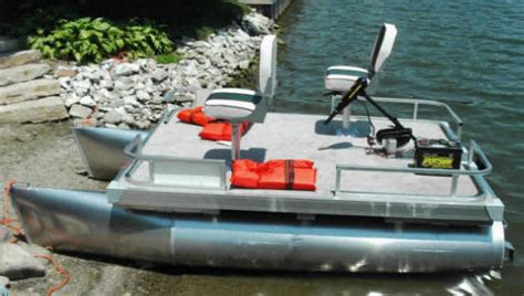 Bass Hunter Style Boats by Bass Baby Boats And New Concept Pontoons Home Page By