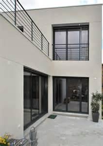 exceptionnel horaire piscine nantes 12 d233co jardin contemporain pente 32 jardin zen vtpie
