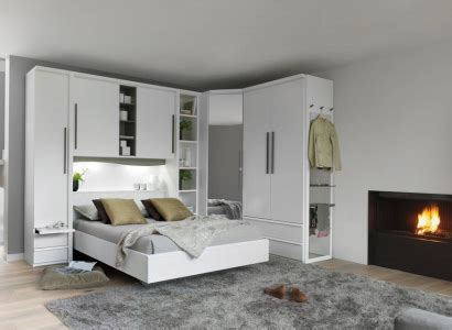 armoire rangement pour chambre chambre armoires bedrooms and future