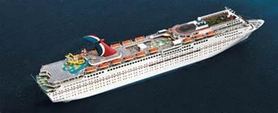 carnival imagination cruise ship carnival cruises carnival imagination on icruise