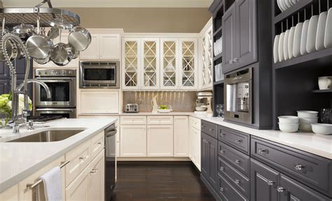 omega cabinets waterloo bar cabinet