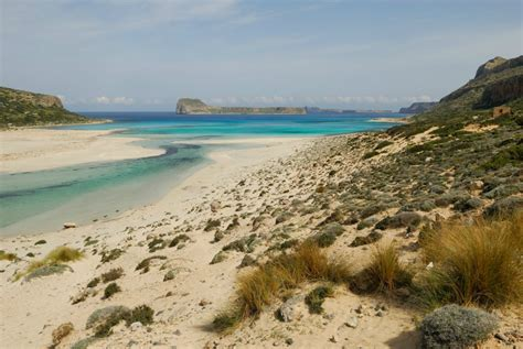 Sail Greek Islands 2018 by The Perfect Itinerary For Sailing The Greek Islands