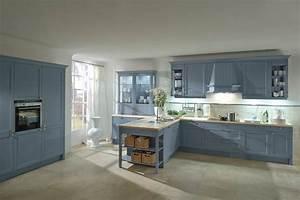 Häcker Küchen Arbeitsplatten : kitchens h cker k chen ~ Markanthonyermac.com Haus und Dekorationen
