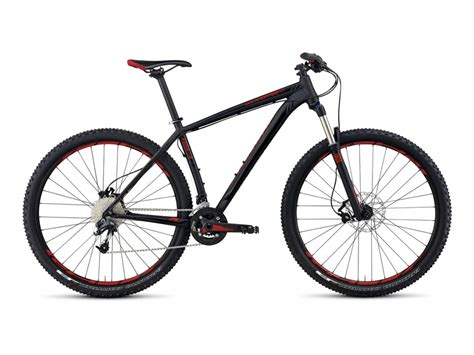 vtt specialized rockhopper 29 2015 autos post