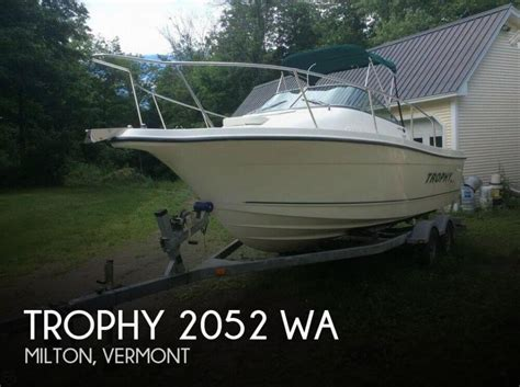Old Boat Props For Sale by Trophy Prop Boats For Sale
