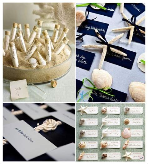 not everything would be so quot themed quot but the placecards are a way to incorporate the