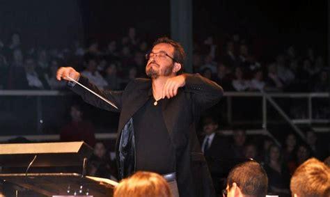 Roque Baños Pondrá La Banda Sonora A La Segunda Parte De