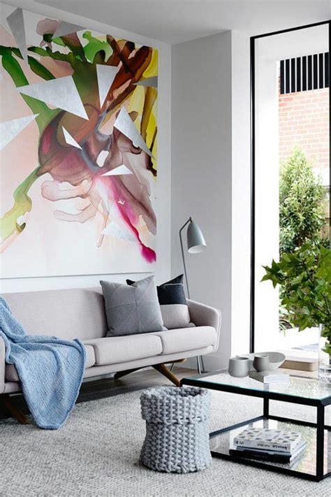 peinture interieur maison pas cher cheap peinture pour barbecue beton peinture pour beton pas