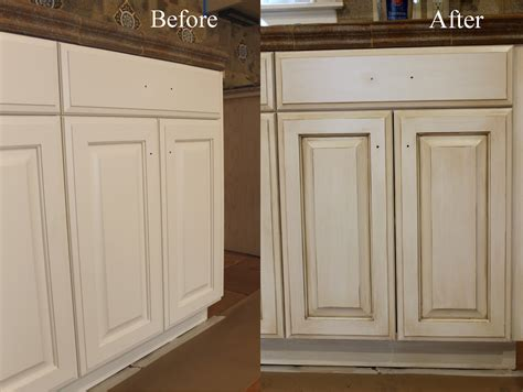 Glazing Cabinets Home Depot Kitchen Cabinets Cost Exterior Paint Color Ideas For Homes Contemporary Design File Cabinet Office Software Free Painting Kids Bedroom Decorating