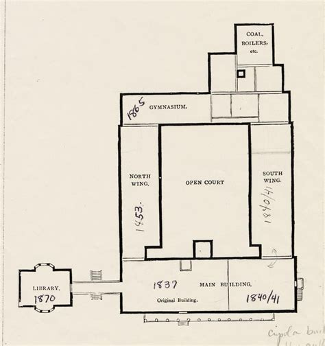 mount holyoke floor plans meze