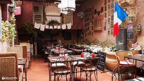 restaurant le patio 224 aix en provence 13100 menu avis prix et r 233 servation