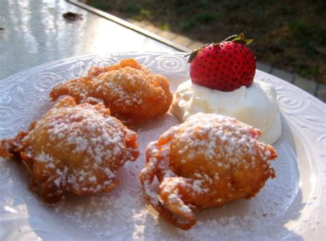 1000 images about cajun desserts on banana foster pecans and pecan pies