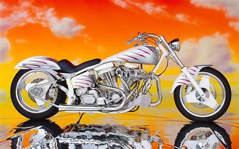 Harley Wallpaper Harley Davidson Motorcycles Wallpapers In