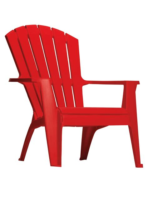 Ll Bean Adirondack Chair by Ll Bean All Weather Adirondack Chair Motorcycle Review