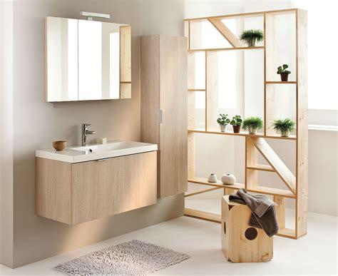 comment choisir meuble lavabo meubles design org