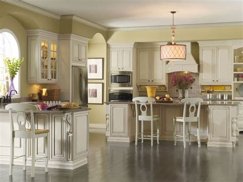 echo solution from kemper kitchen home and cabinet reviews
