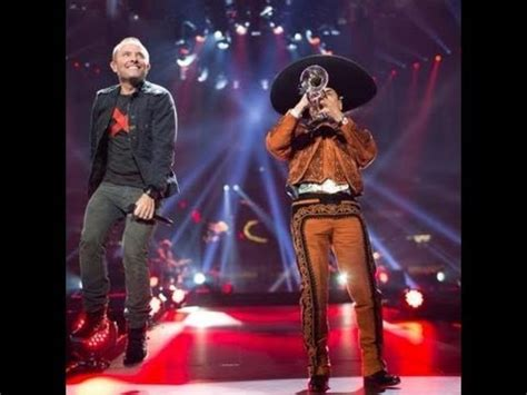 god s great floor w mariachi chris tomlin 2013