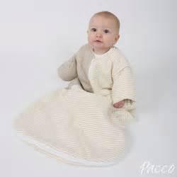 Winterschlafsack Baby 90 : babyschlafsack winter purflo 90cm jersey mushroom pucken mit pacco ~ Markanthonyermac.com Haus und Dekorationen
