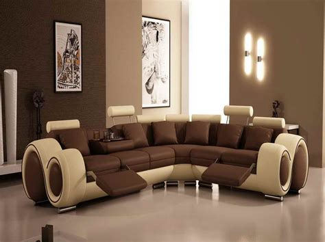 best paint color for living room ideas best color to paint living room with modern
