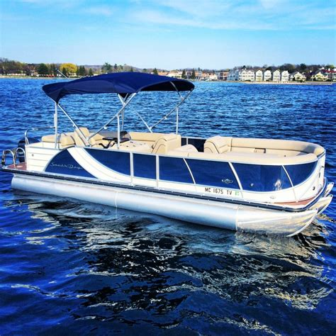 Jordan Lake Boat Rentals Pontoon by Pontoons Ski Boats Jet Skis Paddle Sports Lake Charlevoix