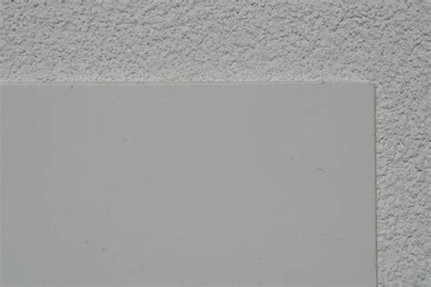 enduit de lissage blanc bati bio commercialise depuis 1997 des produits et mat 233 riaux