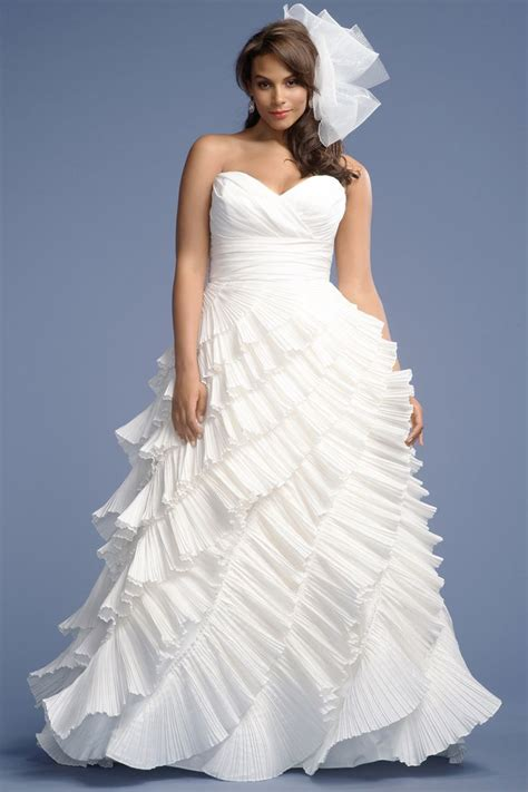 Online Plus Size Clothes Shopping For A Wedding Is The. Wedding Dresses In Gold. Red Wedding Dress Size 22. Red Wedding Dress Alfred Angelo. Simple Wedding Dresses Ideas. Wedding Dresses With Lilac. Wedding Dresses Lace Up Back. Wedding Dress Sewing Patterns Mermaid. Jeweled Ball Gown Wedding Dresses