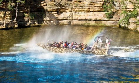 Wild Thing Jet Boat by Wild Thing Jet Boat Tour In Wisconsin Dells Wi Groupon
