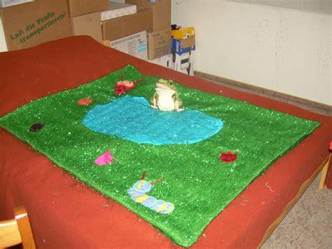 carrelage design 187 tapis creche 28 images carrelage design 187 tapis afghan moderne design