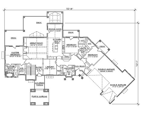 fresh split floor house plans split level home floor plans free split level home floor