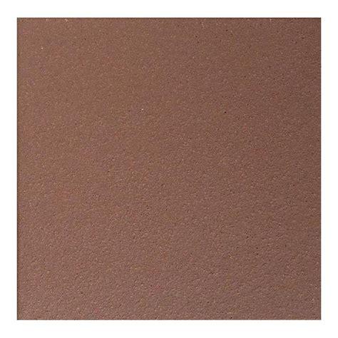 Daltile Quarry Tile Specifications by Daltile Quarry Diablo 8 In X 8 In Abrasive Ceramic