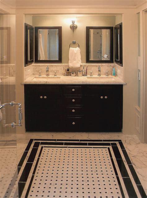 master bathroom 183 more info