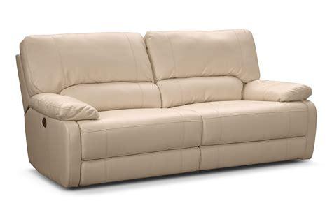 wall hugger reclining sofa manhattan wall hugger reclining sofa amish furniture factory thesofa