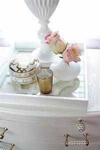 Porzellan Und Keramik : 33 m belkn pfe ideen aus porzellan keramik und feinem glas fresh ideen f r das interieur ~ Markanthonyermac.com Haus und Dekorationen