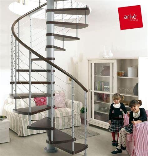 escalier h 233 lico 239 dal ark 232 klo 233 216 140 cm escaliers en colima 231 on